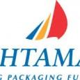 Huhtamaki a achiziționat BCP Fluted Packaging Limited, o companie specializată în ambalaje din carton ondulat din Blackburn, Lancashire. Compania are aproximativ 120 de angajați şi serveşte piaţa de produse cosmetice,...