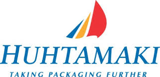 Huhtamaki achiziționează BCP Fluted Packaging
