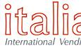 Se apropie evenimentul mondial de vending: Venditalia – Expoziţia Internaţională de Vending care va avea loc între 7 și 10 mai 2014 la centrul de expoziţii Fieramilanocity, în sălile 2...