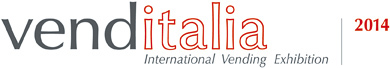 VENDITALIA 2014, SPECTACOL DE VENDING