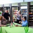 Creşterea costurilor la alimente şi locuri publice mai puţin populate pentru aparatele de vending înseamnă venituri pierdute. Operatorii de aparate de vending din întreaga lume întâmpină dificultăți în absorbirea costurilor...