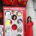 Japonia, bineînțeles! Vânătoarea aparatelor de vending japoneze continuă furibund și în această ediție. Aparat de Vending de Caritate Disponibile în Japonia, automatele de caritate permit consumatorilor însetați să cumpere o...