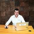 EasyPay System, firma condusă de Serghei Fraseniuc, poate fi considerată un pionier în domeniul terminalelor de plăți electronice. Pe această piață lucrurile se află în plin avânt de dezvoltare, iar...