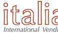 Rezultate mai mult decât bune pentru Venditalia 2014. Interes crescut din partea expozanților internaţionali. Este confirmat faptul că expoziția internațională de vending, Venditalia, 2014, care va avea loc la Fiera...