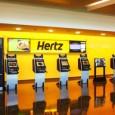 Un dezavantaj mare al kiosk-urilor este acela că acestea nu fac întotdeauna o treabă bună în a îi asista pe clienţi în sarcini complexe – iar unele au reuşit chiar...
