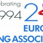 Anul acesta, Asociaţia Europeană de Vending (EVA) sărbătoreşte 20 de ani de la înfiinţarea sa care a avut loc la Bruxelles în 1994. Au existat multe schimbări şi multe provocări...