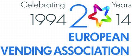 Primii 20 de ani ai Asociației Europene de Vending