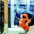 Japonia, bineînțeles! Vânătoarea aparatelor de vending japoneze continuă furibund și în această ediție. Aparate de vending cu telefoane mobile second hand Se știe că japonezii au în sângele lor dragostea...