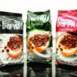 În această ediție, compania ROLIM SAT VENDING vine cu o prezentare de produse de top. Fie că vorbim de mărci ale brandului SATRO, fie că vorbim de Cafeaua Baristo, de...