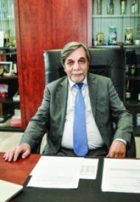 """IGNAZIO AGLIERI: """"Dintotdeauna, filozofia firmei DAIR a fost aceea de vânzări și servicii"""""""