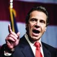 Guvernatorul orașului New York, Andrew Cuomo, a semnat din partea statului legea bugetului din venituri, care a inclus o modificare a codului fiscal privind vânzarea de alimente şi băuturi prin...