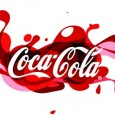 Coca-Cola Co. a anunțat rezultatele pentru primul trimestru din 2014. Veniturile nete raportate au scăzut cu 4%. Volumul Coca-Cola International a crescut cu 2% în timp ce volumul North America...