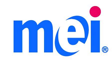 Crane Merchandising Systems anunță că validatoarele de bancnote MEI pot fi integrate pe aparatele media
