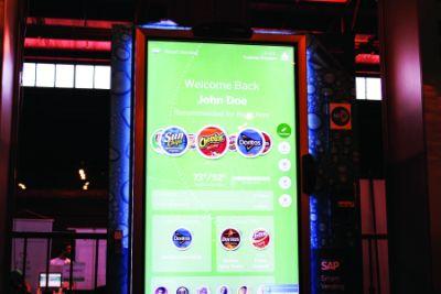 Cum poate lucra mixul de tehnologii actual în favoarea vendingului