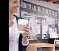 În urma deciziei de a își extinde numărul de membri în rândul companiilor multinaționale de cafea luată de EVA la întâlnirea ce a avut loc toamna trecută, Starbucks Coffee Co....