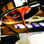 Episodul de astăzi ne conduce în lumea cafelei bune, a cafelei espresso. Trebuie să le mulțumim italienilor pentru această invenție deosebită. Ei ne-au adus, prin intermediul cafelei espresso, cafeaua cu...
