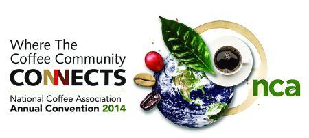 Evenimentul NCA Coffee Summit 2014 va avea loc în perioada 28-30 octombrie