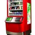 Potrivit lui planet-vending.com, următoarea generaţie de aparate cu auto-servire pentru mâncare şi băutură Selecta vor fi fabricate de specialistul rus Unicum. Selecta, liderul de piață de necontestat a serviciilor de...