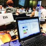 În Bruxelles există acum peste 1.600 de Asociaţii Europene de afaceri orientate spre obţinerea de succese şi îmbunătăţirea politicii UE pentru sectorul reprezentat de ele. De asemenea, este esenţial ca...