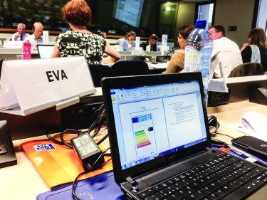 De ce este important să ai o Asociaţie comercială care să lucreze pentru tine la Bruxelles