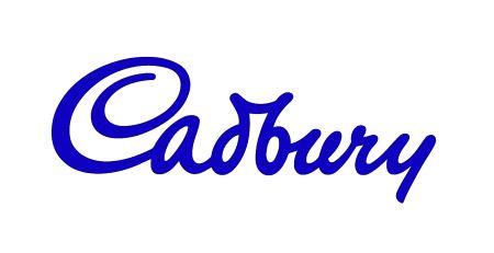 Cadbury testează un aparat de vending acţionat de Facebook