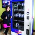 Red Bull a fost de acord să ramburseze suma de 13 milioane de dolari clienţilor din SUA pentru soluţionarea unui proces de practici publicitare înşelătoare. Producătorul de băuturi energizante a...