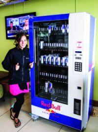 Red Bull acceptă să le plătească clienţilor 13 Milioane de dolari pentru soluţionarea unui proces privind practici publicitare înșelătoare în SUA