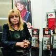 Doamna Livia Popescu, directorul general Rolim Sat Vending, a apelat la revista noastră pentru a anunța noutățile ce vin din partea companiei sale pentru sfârșitul acesta de an. Ce noutăţi...