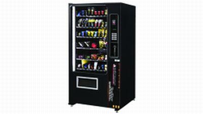 CribMaster își extinde linia de soluții de vending industriale cu Express ToolBox™