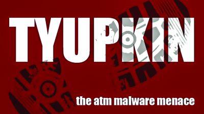 Nou pericol de furt la ATM
