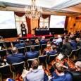 Asociația Europeană de Vending a sărbătorit a 20-a aniversare cu o conferință intitulată Cum să îți maximizezi succesul pentru următorii 20 de ani și AGM, care a avut loc pe...