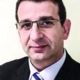 Pe 30 noiembrie a trecut în neființă domnul Lucio Pinetti, președintele Asociației Italiene de Vending (CONFIDA), Vice-Președinte EVA și un om dedicat în totalitate industriei de vending. E posibil ca...
