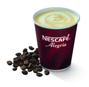 Cafeaua solubilă: știință sau tradiție?