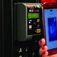 Potrivit vendingtimes.com USA Technologies (USAT) Inc. a anunțat o implementare la scară largă a tehnologiei sale de plată fără numerar ePort în parteneriat cu Five Star Food Service cea mai...