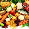 """Generațiile tinere vor alimente proaspete Vechiul sfat părintesc """"mănâncă-ți fructele și legumele"""" a câștigat teren. Din 2003 până în 2013, consumul de alimente proaspete – fructe, legume, carne, păsări, peşte..."""