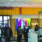 de Anton Vlad – Director General Expo 24 România Mai sunt aproximativ trei luni până la ediția cu numărul patru a expoziției de profil, Vending Expo, iar pregătirile pentru organizatorul...