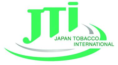 Aparatul de vending de la Japan Tobacco este văzut ca un Premiu
