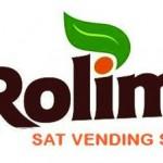 Compania românească Rolim Sat Vending este o firmă de referință și recunoscută pe piața de vending din România furnizând de mai mulți ani de zile produse de refil pentru automatele...