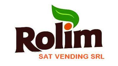 ROLIM vă propune SUPER CHOC 24 SATRO și LATTE SCREMATO GRANULARE SATRO