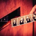 Aparatele de vending fotografice sau cabinele fotografice sunt printre primele aparate de vending cu monedă ce au funcționat pe teritoriul României încă din perioada interbelică. Alte vremuri… Și în perioada...