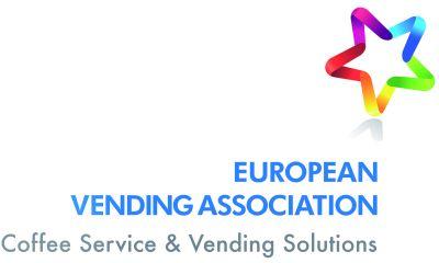 """Descoperă """"Proiectul de Extindere"""" al Asociației Europene de Vending la VENDITALIA 2015!"""