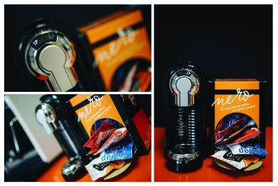 MAZIO CAFFE, 5 motive pentru a alege monodozele de cafea espresso