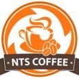 În anul 2014 NTS PAY a lansat un produs unic pentru piața românească de vending - NTS COFFEE, care reprezintă un aparat pentru băuturi calde și un terminal de plată...