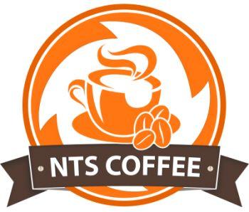 NTS COFFEE, mai mult decât cafea
