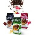 Primul amestec de espresso baristo dezvoltat special pentru automatele de vending a fost creat în anul 2004 – baristo Vending. baristo este un produs atent selectat dintre cele mai bune...