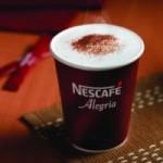 Potențialul categoriei de cafea, pentru segmentul out of home, este unul în creștere, aspect realizat de foarte multe companii care își desfășoară business-ul în acest segment și care nu au...
