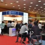 Expoziția Vending Expo, adresată industriei de vending din România, a ajuns anul acesta la cea de-a patra ediție și s-a desfășurat în perioada 12-14 mai, în cadrul Complexului Romexpo. Vizitatorii...