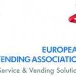 Asociația Europeană de Vending a publicat un raport privind obiceiurile consumatorului în legătură cu Serviciile de Cafea pentru Birou (OCS) și industria de vending. EVA a comandat raportul pentru a...