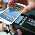 Care Este Viitorul Banilor? Partea 1 Influența banilor virtuali, a bitcoinului, a plăților cu dispozitivele mobile a început să se simtă din ce în ce mai pregnant în viața noastră....