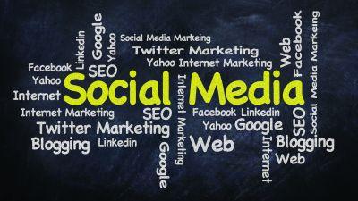 """Marea Britanie devine o națiune de """"cumpărători de tip social media"""""""